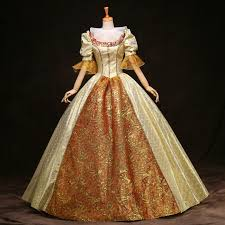 18th Century Halloween Costumes Compare Prices 18th Century Halloween Costumes Shopping