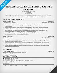 Examples Of Good Resumes That Get Jobs   Financial Samurai    how to write a cv without work experience   transvall   how to make