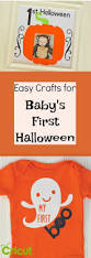 Halloween Witch Craft Ideas by 433 Best Halloween Cricut Diy Holidays Images On Pinterest
