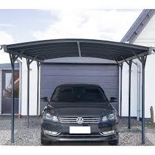 Carport Porte Cochere Carport Shade In Carports Carports Direct Is Based In In Cavan
