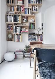 177 best study room u0026 bookshelf images on pinterest