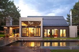 amazing modern farmhouse design decorating ideas