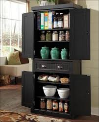 Kitchen Stand Alone Pantry by Kitchen Free Standing Food Pantry Stand Alone Pantry Wooden