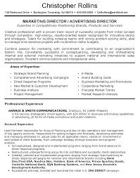resume format objective resume objectives for management restaurant manager resume sample resume samples for managers in restaurants custom writing at resume objectives for managers