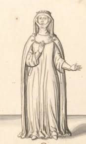 Margaret of Artois