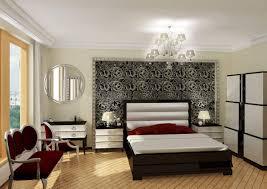 Interior Decorations Home Creative Home Design Ideas Chuckturner Us Chuckturner Us