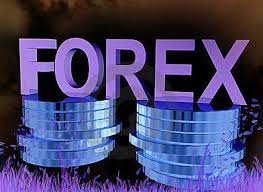 Доверительное управление Forex