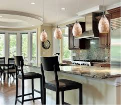 Stainless Steel Kitchen Pendant Light by Gripping Pendant Lighting For Kitchen Islands With Decorative