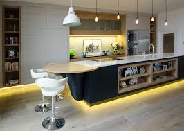 how to design 3 easy home improvement projects to help you get led lighting for your kitchen
