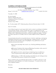 Resume Cover Letter Examples Caregiver Resume Templates Free Sample Cover Letter For