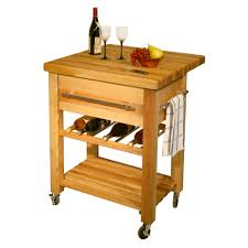 Kitchen Islands Carts by Catskill Kitchen Islands Carts U0026 Butcher Blocks