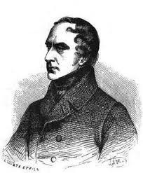 Élections législatives françaises de 1842