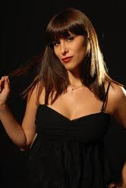 "Me he acostado con mi jefe"" Claudia Rodriguez, se confiesa. « Ez ... - rosamarquez"