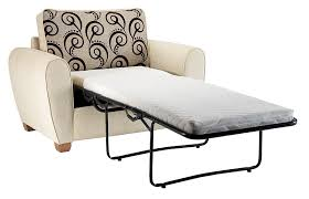 catchy single folding bed single folding metal bed price buy