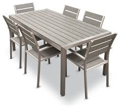 Best Price For Patio Furniture by Sets Good Walmart Patio Furniture Discount Patio Furniture And