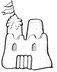 pictures of castles for children free download clip art free