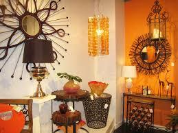 home interior decoration accessories alluring decor inspiration