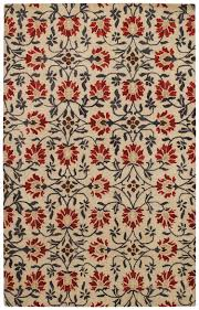 Capel Rug Sale Charming Suzani Red Multi Rugs Capel Rugs Home Furnishings