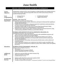 Breakupus Picturesque Free Resume Templates Excel Pdf Formats With