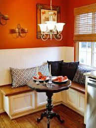 kitchen portable outdoor kitchen island white kitchen islands with