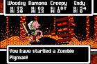 minecraft zombie pigmen