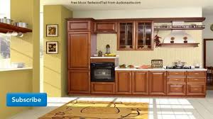Deals On Kitchen Cabinets by 100 House Design Kitchen Cabinet Above Cabinet Kitchen
