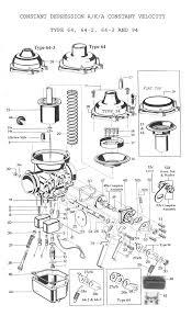 2007 suzuki quadsport z250 manual suzuki 400 2007 wiring diagram sesapro com
