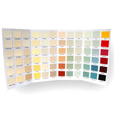 Color Swatches Paint by Paint Color Swatches Website Inspiration Paint Color Sample Book