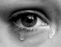 دموع الحب ، صور دموع الحب ، صور حب حزينة images?q=tbn:ANd9GcT3W3pnEt_HUhDyCd7vdo9sDv2kLzppSejCgWeCPLzykr4Xq1YoIQ