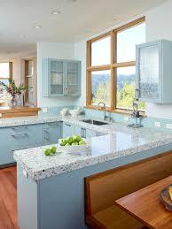 Kitchen Design Trends by Stunning Colorado Kitchen Designs 79 On Kitchen Design Trends With