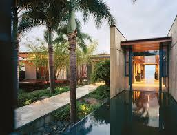attractive design modern ocean house plans 9 florida coastal