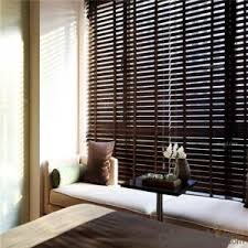 ready made window blinds buy popular zebra blinds double layer roller blinds ready made