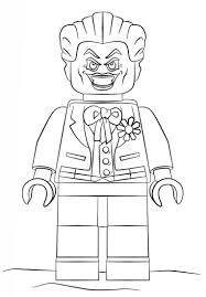 lego batman coloring pages lego batman coloring book coloring