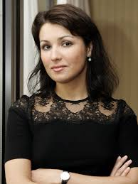 Anna Netrebko. Only high quality pics and photos of Anna Netrebko. pic id: 191443 - Anna_Netrebko_anna_n-4