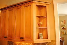 Ikea Kitchen Corner Cabinet by Corner Shelves On Kitchen Cabinets Kitchen Corner Shelf Unit