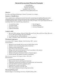Cover Letter Resume Sales Associate Example   Resume Maker  Create     Resume Maker  Create professional resumes online for free Sample