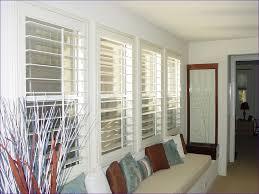 living room wood shades lowes lowes window treatments sale