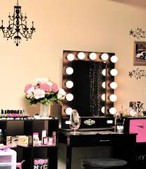 Bedroom Vanity Furniture Canada Makeup Vanity Bedroom Makeup Vanity Furniture Awful Picture