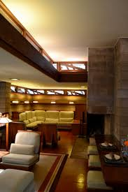best 25 usonian house ideas on pinterest usonian frank lloyd