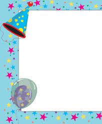 Free E Card Invitations Birthday Cards To Print Free U2013 Gangcraft Net