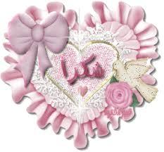 كلمة من القلب لاختي الغالية images?q=tbn:ANd9GcT3_KCgNe-qNFJ8fUk7ss-mU3cyClZwHuMmSWm9YzGC4QWgc_M&t=1&h=186&w=200&usg=__I4TRFgi5MF49VCG0tatota-QO7Y=