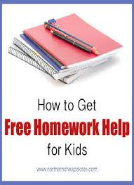 images about Homework Help on Pinterest   Reading tips     Pinterest