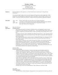 Cover Letter For Accounting Clerk   Doc   www mittnastaliv tk