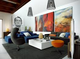Living Room Wall Photo Ideas Large Wall Art For Living Rooms Ideas U0026 Inspiration