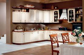 kitchen cabinets white cabinets brown island diy small kitchen