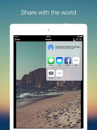 VideoCam  Pause  Resume   Edit Recording on the App Store YouTube The book downloads to your device