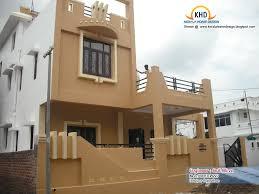 north indian home design elevation home interior design ideas