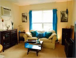 college apartment interior design decorating your hgtv home design with nice fancy college apartment