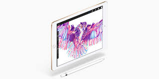 best black friday 2017 ipad deals ipad 9to5toys