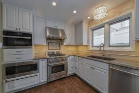Custom Kitchen Cabinets Toronto by 100 Kitchen Cabinets In Toronto Kitchen Cabinet Kitchen